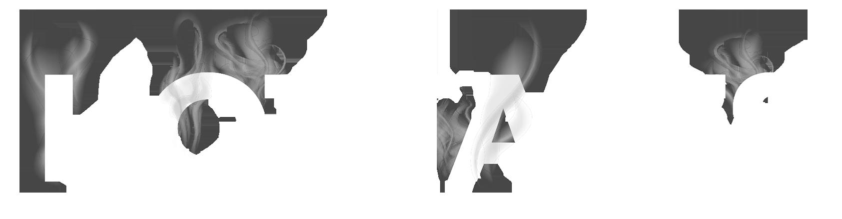 hot-takes-txt